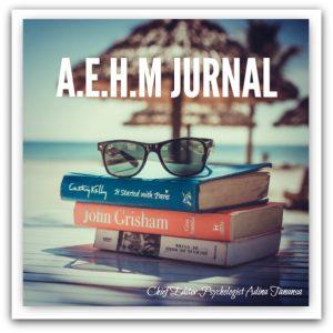 aehm-jurnal2
