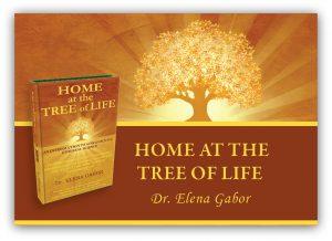 cartolina-arborele-vietii-en-frame