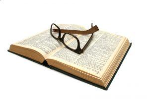 book-1421245-1920x1280-1