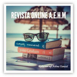 revista-online-aehm-3